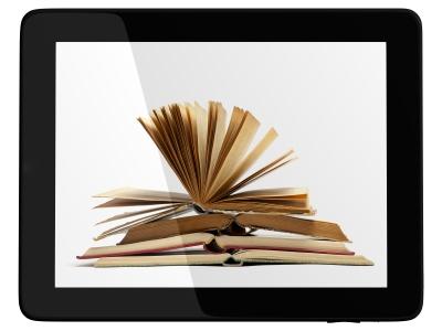 paulamillhouse.com, blog homepage, fantasy romance, romantic suspense
