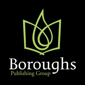 Paula Millhouse, Fantasy Romance, Dragons, Elf, Magic, Nobility, Ficiton, Boroughs Publishing Group