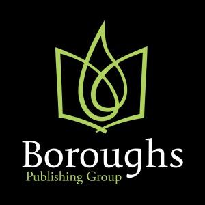 Paula Millhouse, Fantasy Romance, Dragons, Elf, Magic, Nobility, Ficiton, Boroughs Publishing Group