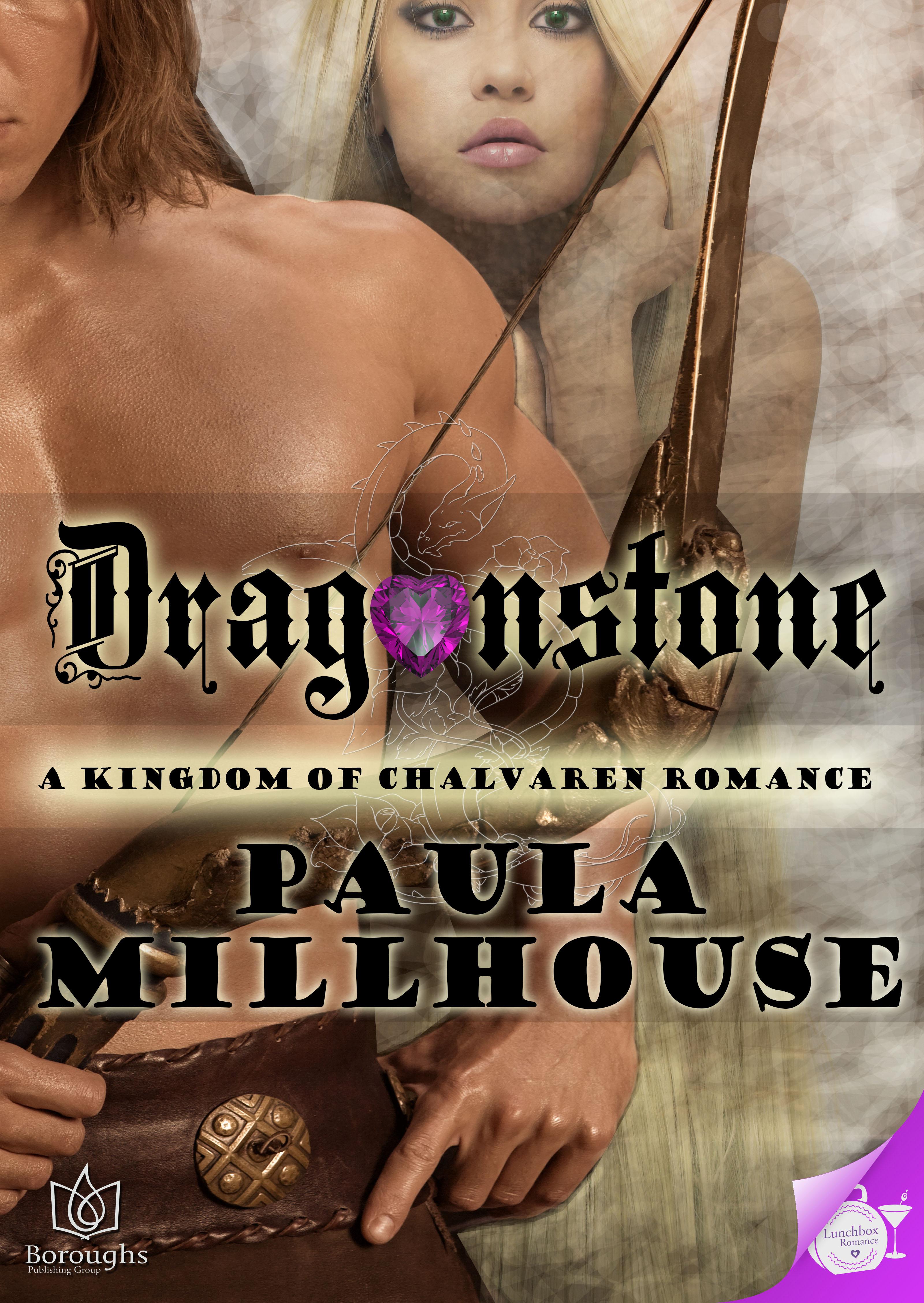 Adult erotic fantasy blog