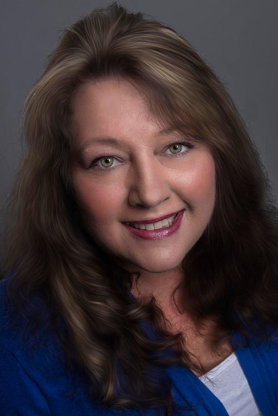Paula Millhouse, Paula Millhouse.com, Paula, writing, romance