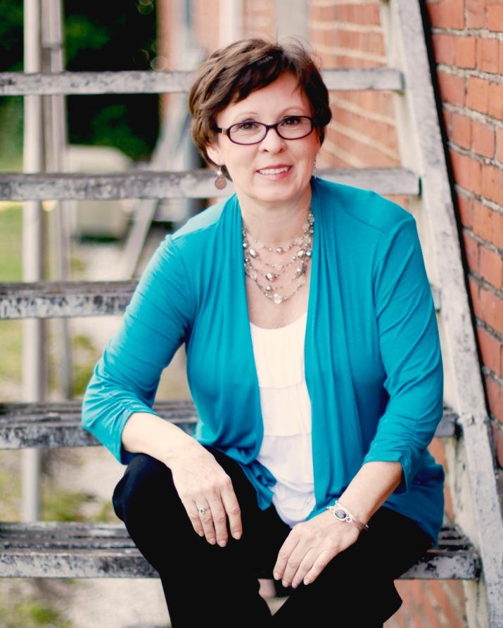 Author Boroughs Publishing Group