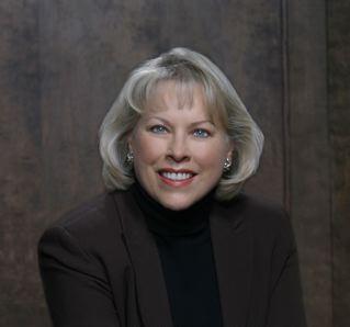 Author Regan Walker