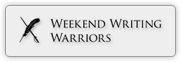 41f75-wewriwa_button