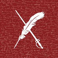 paulamillhouse.com, dragons, fantasy romance, wewrwa, 8 sentence sunday