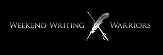 35105-weekend_writing_warriors_header3