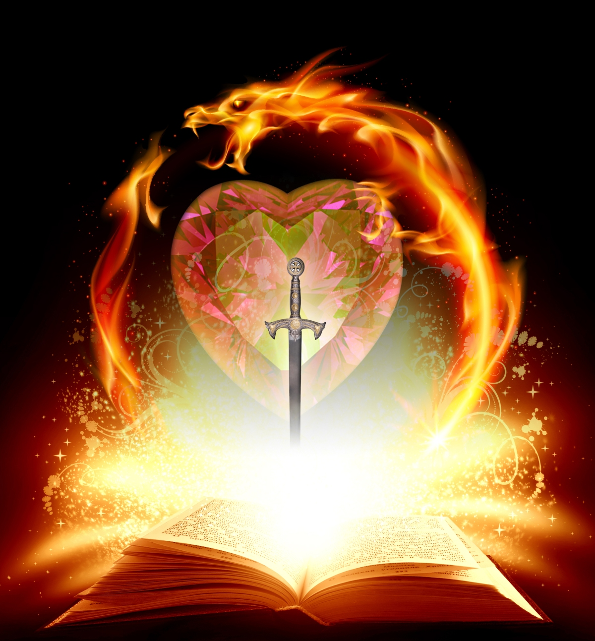 Chalvaren Rising, Paula Millhouse, fantasy, romance, fiction, magic, dragons, nobility, adventure quest, sword and sorcery, love