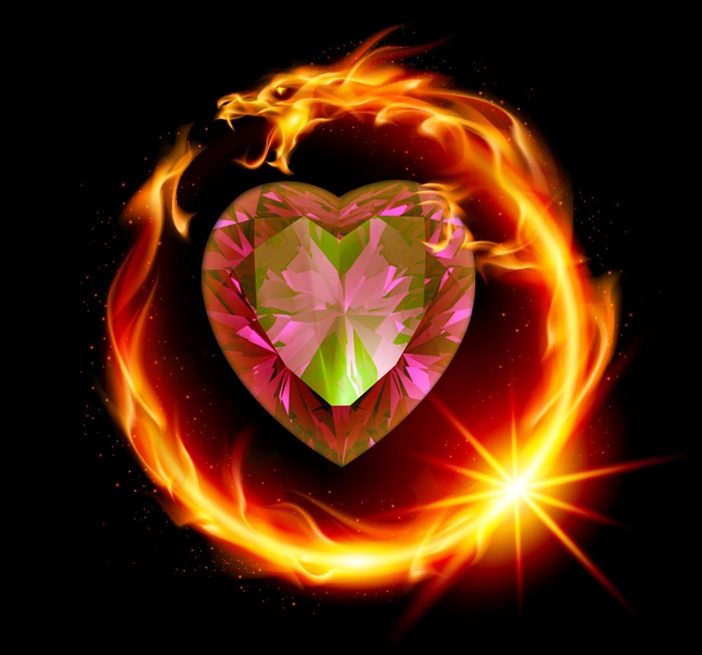 Dragonstone, Chalvaren Rising, Paula Millhouse, Fantasy Romance, Bewitching Book Tours, magic, dragons, Sword&Sorcery, Fantasy, Fiction