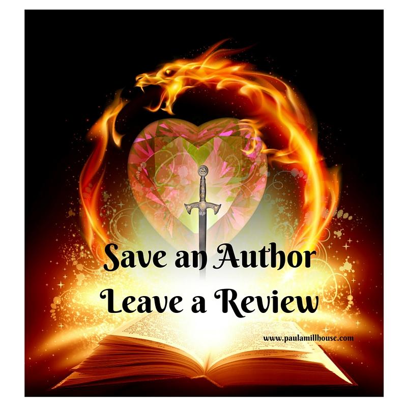 www.paulamillhouse.com, Authors, fiction, writing, #Amwriting, books, read, fantasy, romance, suspense