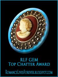 Paula Millhouse, Author, Winner, Fantasy Romance, Chalvaren Rising, October 2015 #RLFblog, Elf Prince Kort Elias