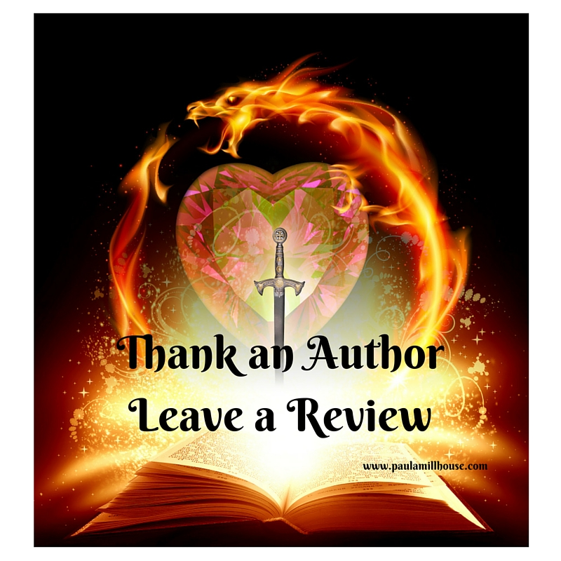 PaulaMillhouse, fantasy, romance, suspense, fiction, reading