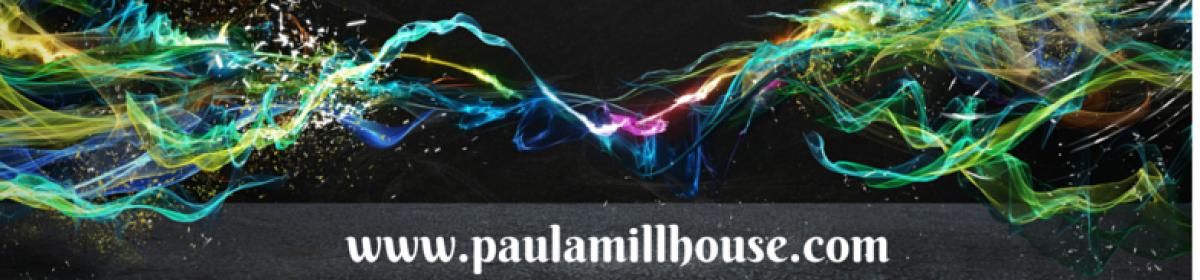 PaulaMillhouse.com