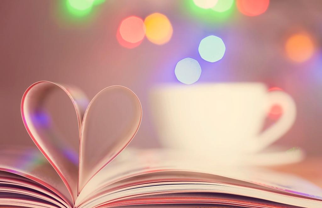 www.paulamillhouse.com, Fiction, Romance, writer
