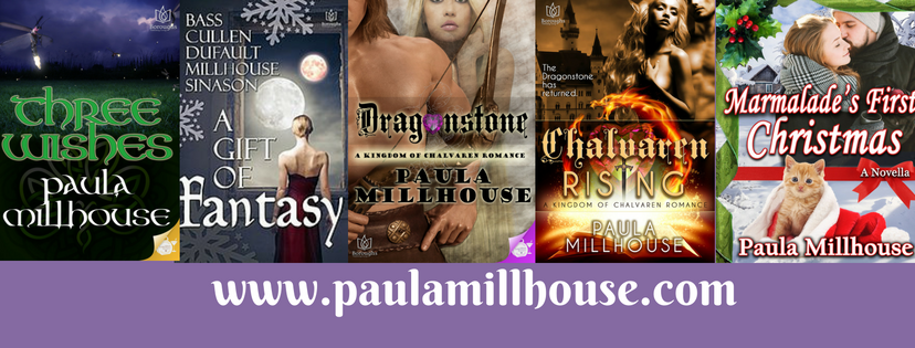 Paula Millhouse. fiction, romance, fantasy, stories, kindle, Christmas, read, books