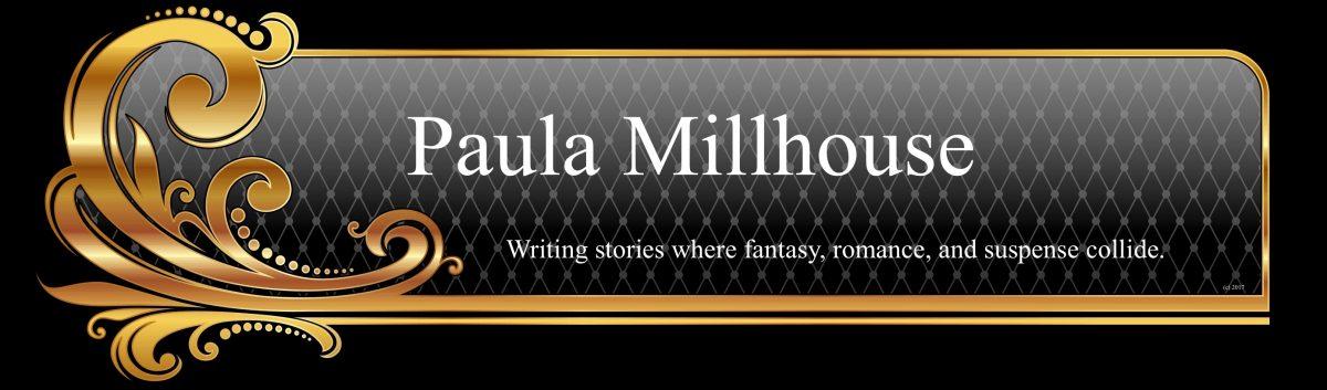 www.PaulaMillhouse.com