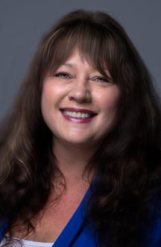 Paula Millhouse, Author, Writer, Belcastro Agency, ImaJinn Books, Belle Books, Belle Bridge Books, Boroughs Publishing Group, RWA, romance writer, urban fantasy writer, wife, mother, cat wrangler, dog herder.