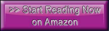 AmazonStartReadingNow.527x155.Millhouse