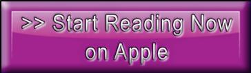 AppleStartReadingNow.525x153.Millhouse