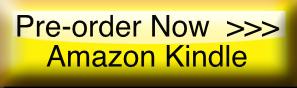 Button-Preorder-Amazon.300x100