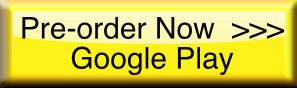 Preorder.GooglePlay.300x100