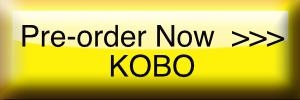 Preorder.KOBO.300x100