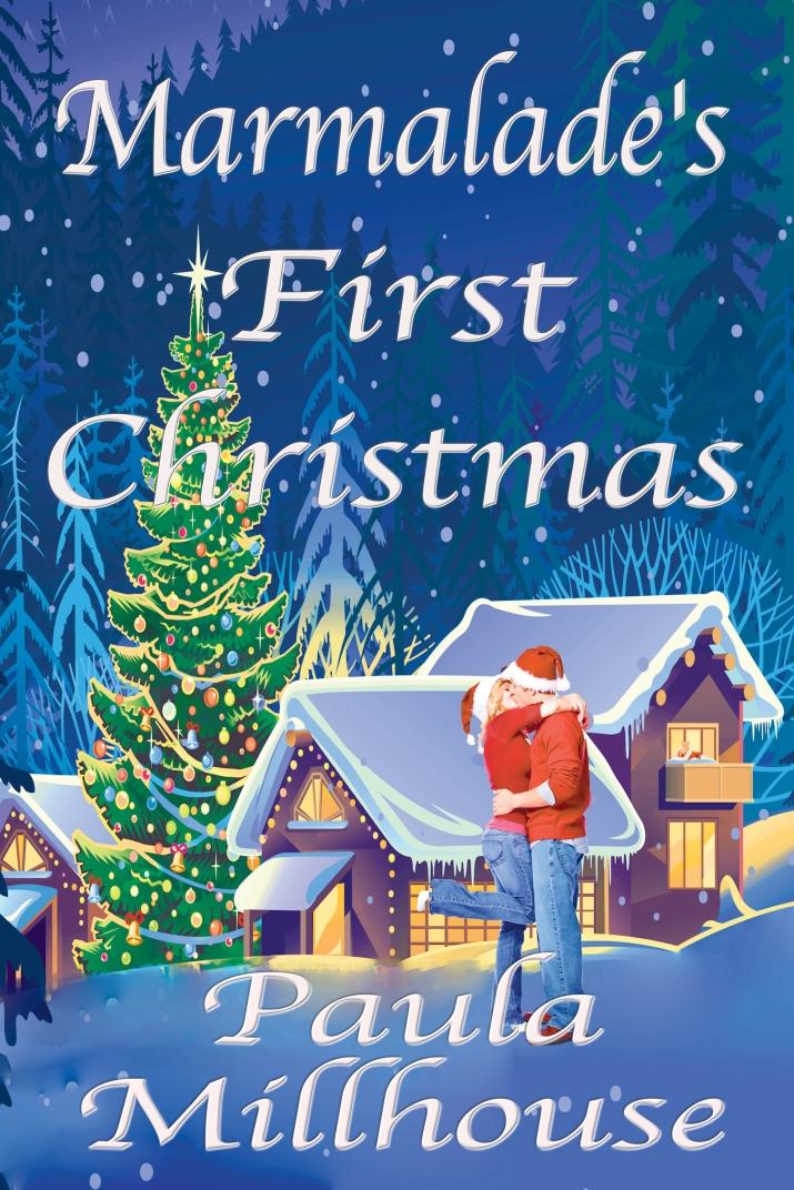 Paula Millhouse, contemporary romance, holiday romance, miracle of Christmas, Equestrian romance, love,