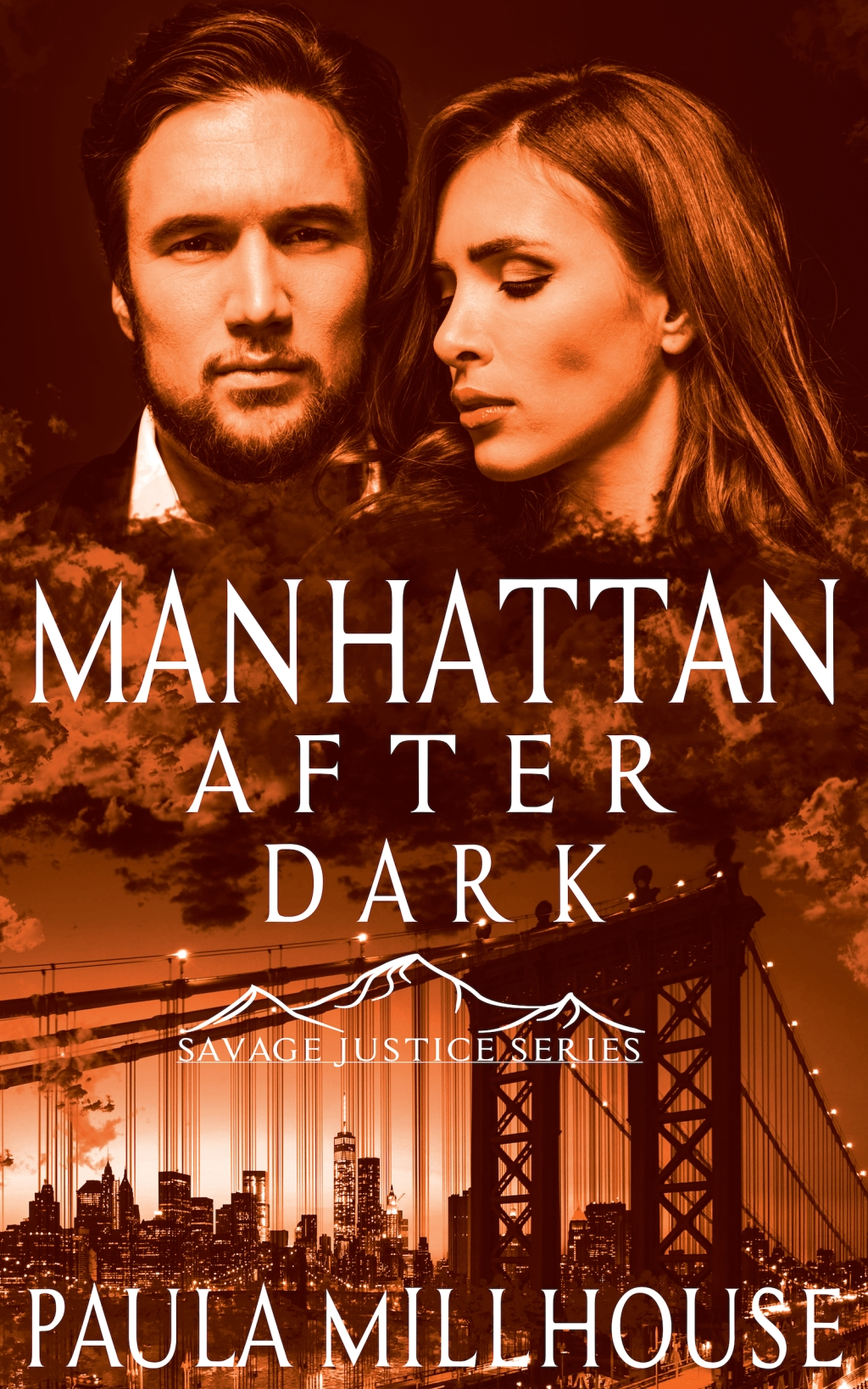 http://bit.ly/2RNIa74ManhattanAfterDark, romantic suspense thriller suspense crime murder fbi thriller vigilante justice thriller books twisted secrets merciful hot protector dangerous untouchable second chances mafia romance thriller romance Manhattan books protector series New York city romance law enforcement sex strong heroine romance anti hero romance